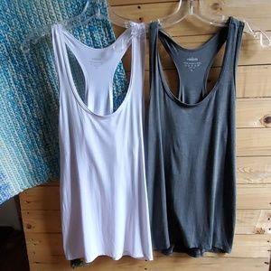 Tops - Set of Workout Shirts Ladies